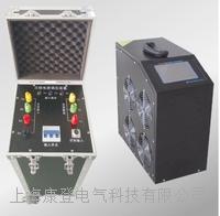 蓄電池組及充電機測試儀 KX-CFDC