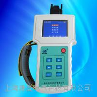 PT電壓互感器二次回路N600多點接地查找儀 KX600-B