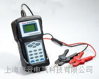 智能蓄电池内阻测试仪
