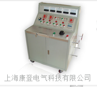 高低压开关柜通电试验台 BSGK