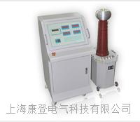 智能工频耐压试验装置 BSYD
