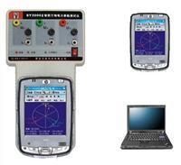 智能三相電力參數測試儀  SY3000B SY3000C