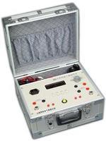 智能工頻相位儀  CPX-1
