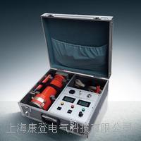 直流高压发生器 ZGF-A120KV/3MA
