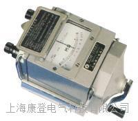 絕緣電阻表 ZC25B-2