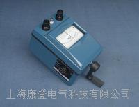 絕緣電阻表 ZC11E