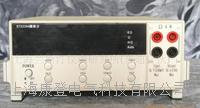 RT2230A数字微欧计