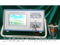 RT9609型智能铂电阻测试仪