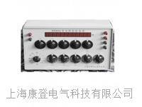 RT9604 单双桥检验装置