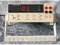 QJ84A 直流数字电桥