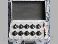 ZX16505 宽范围电阻箱