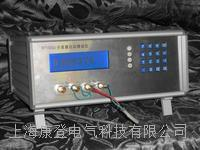 RT1000c 分流器自动测试仪