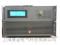 RT350A 高穩定直流電流源