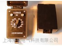 Pt100模擬電阻