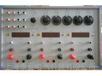 RT3200三相大功率電阻