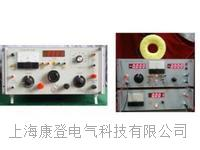 6000A:1A精密標準電流比例器