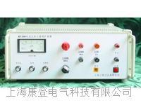 電流比較儀程擴展器 RT200