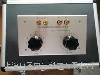 電子砝碼(模擬稱重傳感器信號發生器)