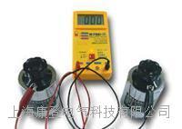 数字式自动量程绝缘电阻 PC27-6G