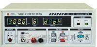 新普京手机娱乐官网网站(数字)  TH2683