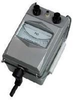 絕緣電阻儀 ZC11D-4