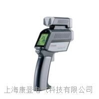 可视红外测温仪 KD-VT04