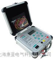 高压新普京手机娱乐官网网站(超大容量上等兆欧表) KD3128