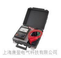 數字高壓絕緣電阻測試儀 KD2672