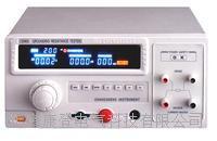 接地电阻测量仪 KD216
