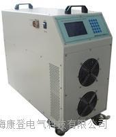 蓄電池充放電綜合測試儀 KD3986S
