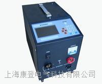 蓄電池放電檢測儀 KD3980S