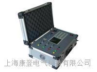 多功能電能表現場校驗儀 KD3521