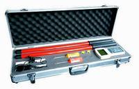 无线高压核相仪 WHX3000B