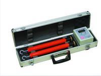 高压数字语音核相仪 FRD-10KV