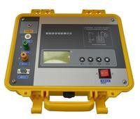 數字高壓絕緣電阻測試儀 KD5000