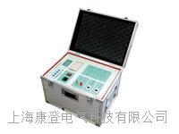 自動抗幹擾精密介質損耗測量儀 KD-1107