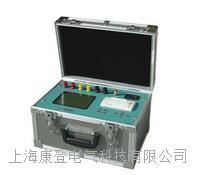 變壓器短路阻抗測試儀 KD-1116