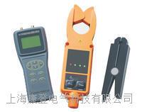 無線高壓變比測試儀 KD-102