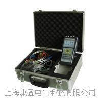 手持式三相用電檢查儀 KD-118