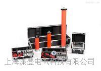 QT110型中频直流高压发生器 QT110