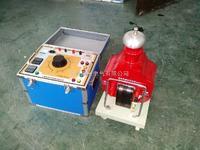 GTB3KVA/50KV干式高压试验变压器 GTB3KVA/50KV