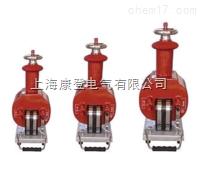 GYC-10/50干式交直流高压试验变压器 GYC-10/50