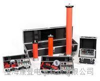 YD-6301(B)系列高频直流高压发生器 YD-6301(B)