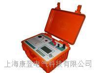 KD-200A回路電阻測試儀 KD-200A