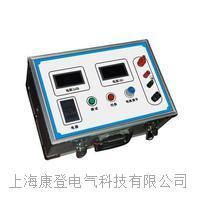 回路電阻測試儀 KD-100A