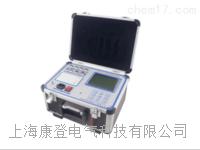 高壓開關動特性測試 HDGK-8AP