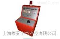HSXKGG-I高低壓開關櫃通電試驗台 HSXKGG-I