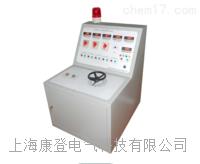 HSXKGG-III高低压开关柜通电试验台
