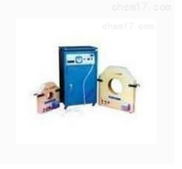 SMHC-1大功率渦流拆卸器(電磁感應拆卸器) SMHC-1
