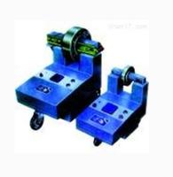 ZJ20X-3 ZJ20X-4 ZJ20X-5轴承自控加热器